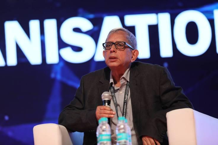 01 Dr Abhijit Gangopadhyay1