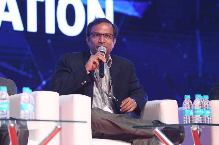 24 Rajan Sethuraman