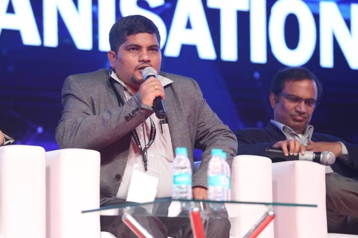 27 Dr. Venu Gopal Jarugumalli